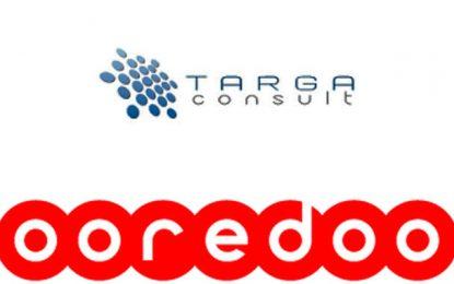 Covid-19 : Ooredoo et Targa assurent l'analyse des appels émis vers les numéros d'urgence