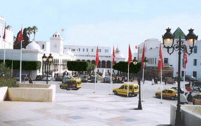 Covid-19 -Tunisie: Tensions entre mesures monétaires et mesures budgétaires ?