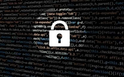 Ansi : Une page fake au nom de Carrefour Tunisie prétend offrir des bons d'achat pour pirater les comptes Facebook