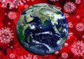 L'avant et l'après coronavirus : Des enseignements pour l'avenir (4/5)