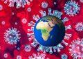 165 leaders mondiaux demandent au G20 193 milliards de dollars pour vaincre le Covid-19
