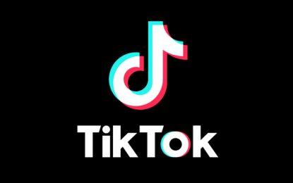 L'Ansi alerte sur une faille de sécurité sur TikTok