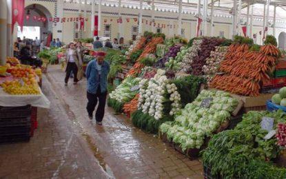 Tunisie : Une application pour contrôler les prix et dénoncer les infractions économiques