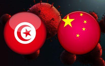 Équipements médicaux : La Chine annonce de nouvelles aides pour la Tunisie