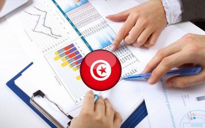 Covid-19 en Tunisie: le méli-mélo de l'évaluation des impacts économiques