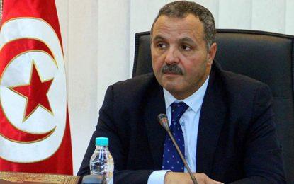 Assemblée : Abdellatif Mekki auditionné, lundi 11 mai, par la commission de la Santé