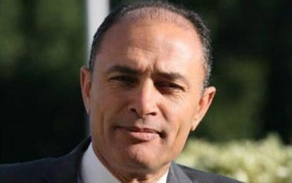 Ministère des Affaires étrangères : Actuellement, 3.600 Tunisiens à l'étranger veulent se faire rapatrier