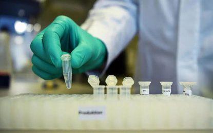 Coronavirus-Tunisie : Deux nouveaux cas et 20 guérisons supplémentaires