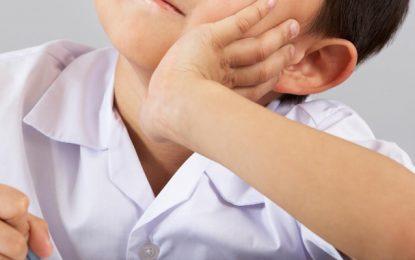 Septième cas de coronavirus à Kairouan : Un enfant de 5 ans contaminé