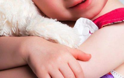 Coronavirus : Une enfant de 3 ans contaminée par sa mère à Msaken