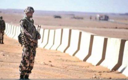 Coronavirus : Les Tunisiens coincés en Libye seront rapatriés au cours des 2 prochains jours, selon le consul général libyen