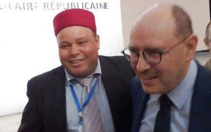 Le coordinateur de l'UPR à Sousse décède du coronavirus