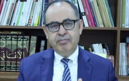 Mabrouk Korchid : Mechichi doit choisir des ministres proches des partis, mais sans y appartenir