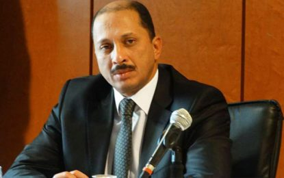 Mohamed Abbou : Les chaînes de télévision illégales seront prochainement interdites de diffuser