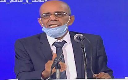 Tunisie : Mohamed Hamdi dévoile le calendrier des examens nationaux