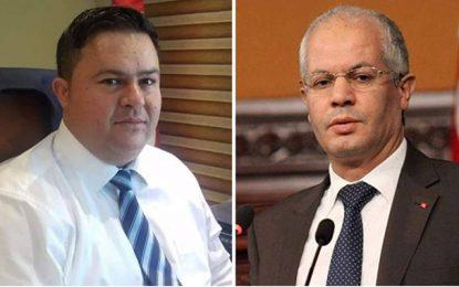 Tunisie : Nomination de deux dirigeants nahdhaouis en tant que conseillers d'Elyes Fakhfakh
