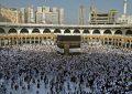 Le mufti de la Tunisie : Faire don de l'argent consacré au pèlerinage est religieusement légal