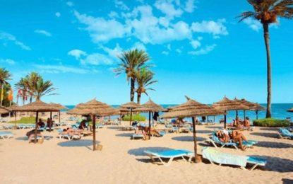Coronavirus – Tunisie : Les pertes du secteur touristique estimées à 4 milliards de dinars