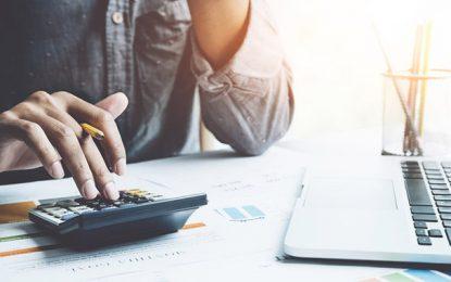 L'ATPBEF appelle à appliquer la décision de reporter le remboursement des prêts