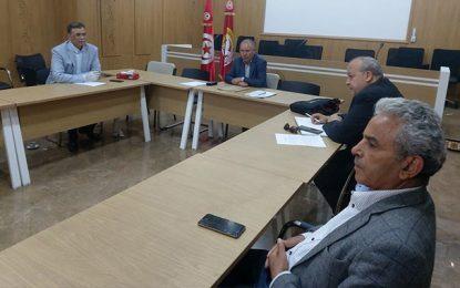Tunisie – Coronavirus : L'UGTT  en colère contre le gouvernement