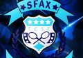 Sfax : Un entraîneur de tennis viré par son club pour avoir justifié un viol sur facebook