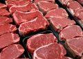 Tunisie : Importation de 60 tonnes de viande bovine pour le mois de ramadan