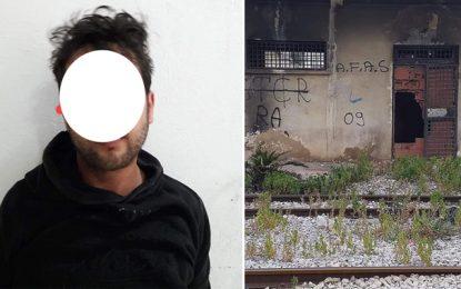 Ben Arous : Arrestation d'un individu pour abus sexuels sur mineurs
