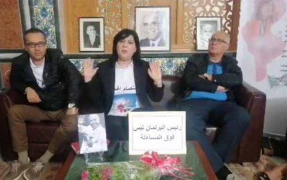Assemblée : Les députés du PDL décident d'entamer une grève de la faim