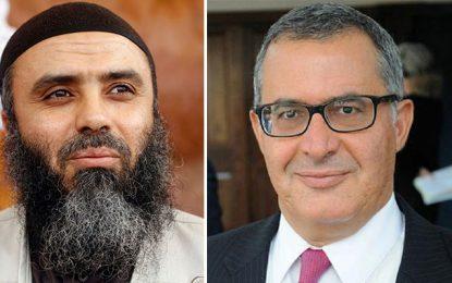 Selon Radwan Masmoudi, les salafistes sont indispensables partenaires de la lutte contre l'extrémisme