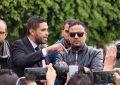 Tunisie : L'assemblée infestée par des extrémistes