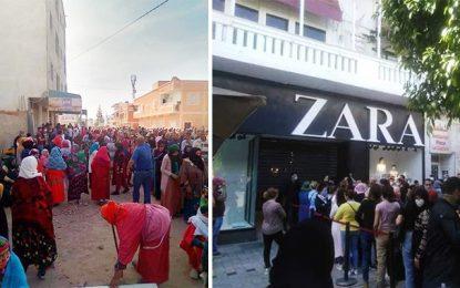 Covid-19 : Il n'y aura pas de seconde vague en Tunisie
