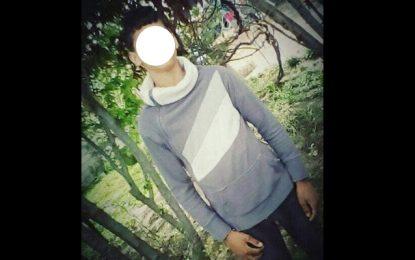 Jendouba : Un adolescent de 14 ans retrouvé pendu à Bousalem