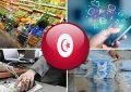 Tunisie : A propos du plan de relance économique post-Covid-19