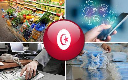 L'économie tunisienne pourrait-elle repartir après la crise de la Covid-19 ?