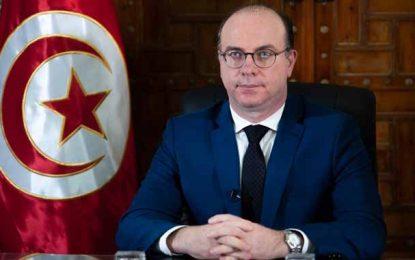 Omar Oueslati : Elyes Fakhfakh interdit à ses ministres d'apparaître sur les chaînes TV illégales