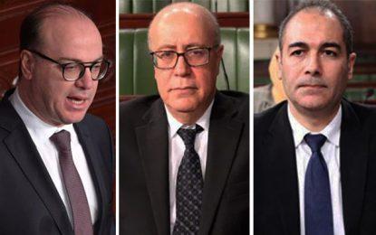Covid-19 en Tunisie : le risque du tragique black-out sur les statistiques économiques
