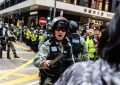 Préserver la sécurité nationale à Hong Kong est nécessaire et légitime