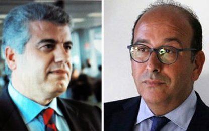 Jalel Hebara : «Khaled Fakhfakh, poursuivi en justice, doit démissionner de la FTH»