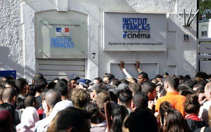Querelle récurrente en Algérie : Que faire du français ?