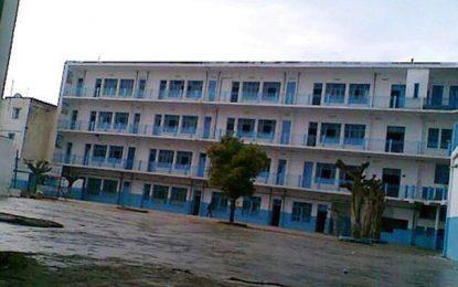 Tunisie : Osons réanimer une école publique en perdition !