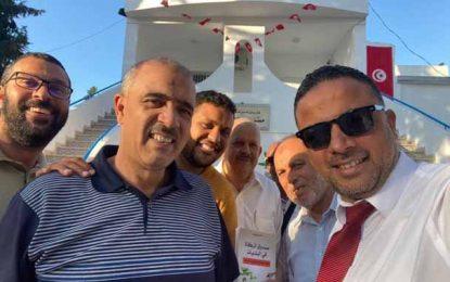 Fonds de zakat : Seifeddine Makhlouf appelle les maires islamistes à la rébellion contre l'État