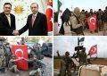 La Turquie verse du sang pendant le ramadan en Libye