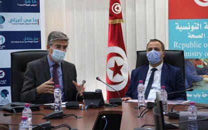 La Tunisie se prépare pour la haute saison touristique
