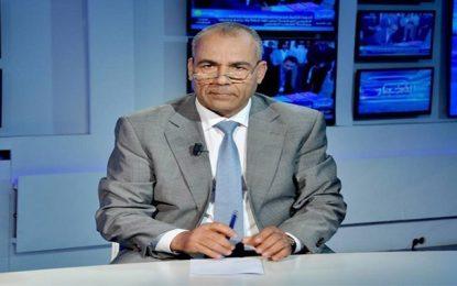 Isolement dans les hôtels : «En cas de mauvaises prestations, la justice sera saisie», menace Rabhi
