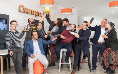 Orange Fab Tunisie : Les start-ups accélèrent leur développement en pleine crise