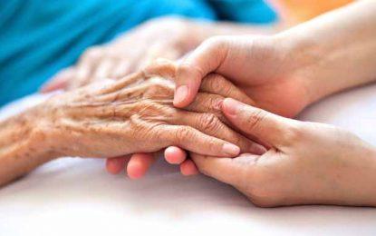 Manouba : Limogeage de la directrice du centre de protection des personnes âgées