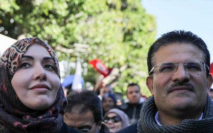 Rafik Abdessalem estime que la Tunisie et Ennahdha ont besoin de… son beau-père