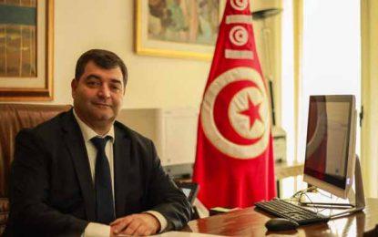 Coronavirus : René Trabelsi quitte le service de réanimation