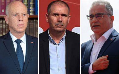 Tunisie : Le pays est bloqué par son système politique, vivement la 3e République !