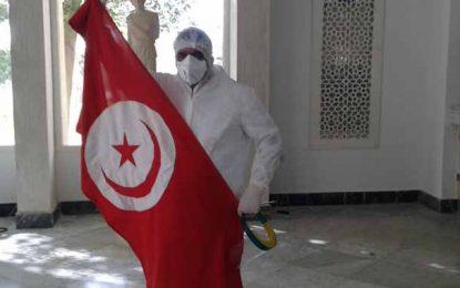 Coronavirus : Guérison de tous les patients à Mahdia